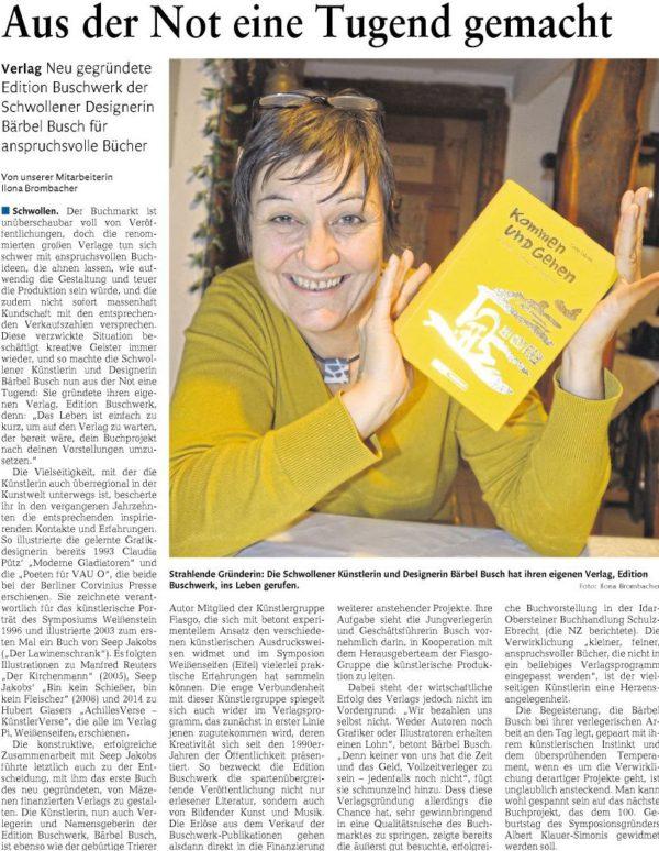 Nahe-Zeitung_17.12.2016